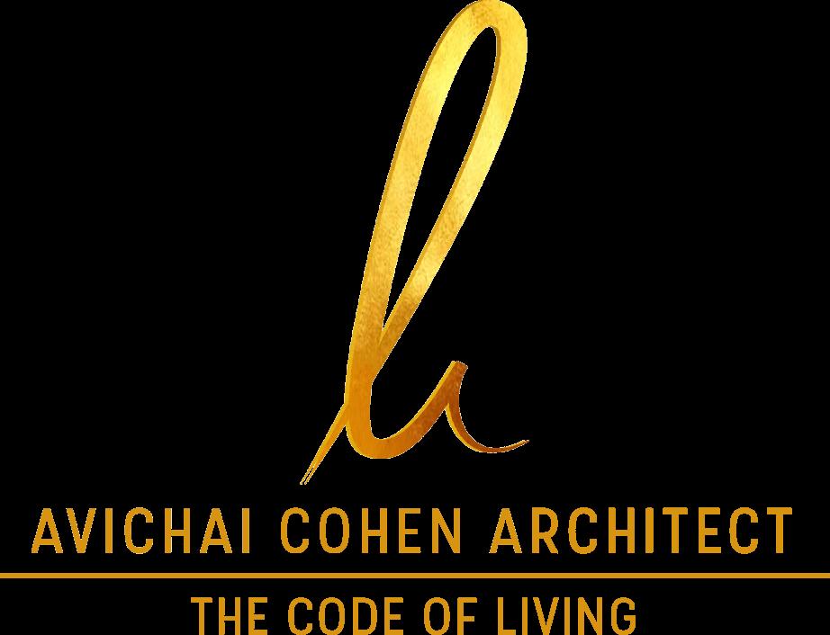 אביחי כהן אדריכלים
